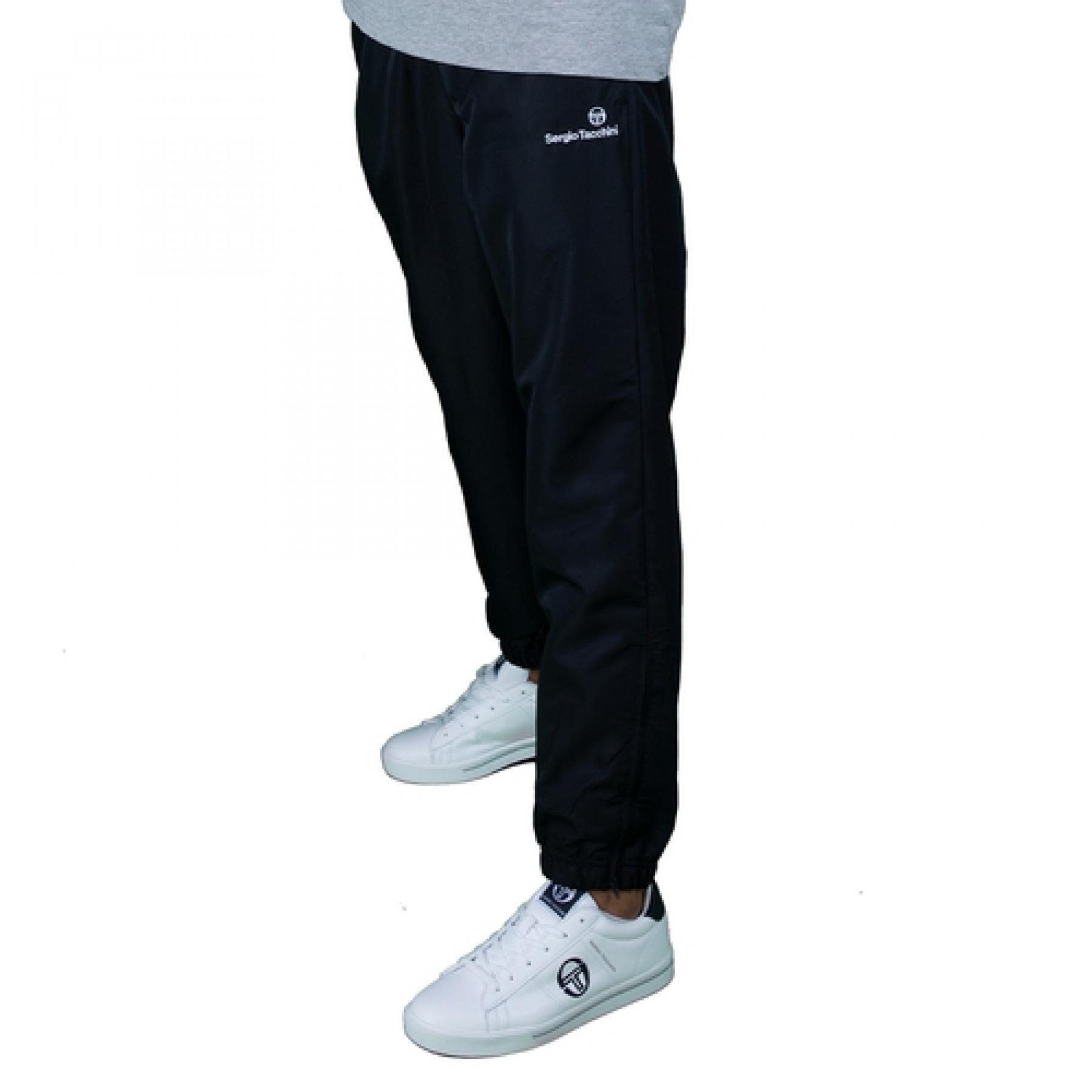 Pantaloni da jogging Sergio Tacchini Carson 021 Slim