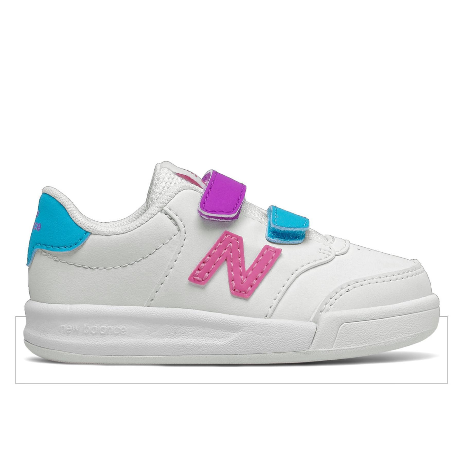 Scarpe per bambini New Balance ct60