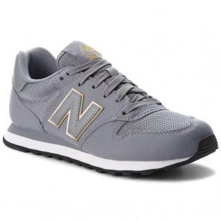 Scarpe da donna New Balance 500