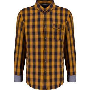 Camicia da ragazzo Deeluxe Pieteron