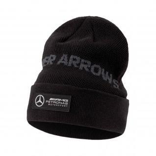 berretto Mercedes-amg petronas