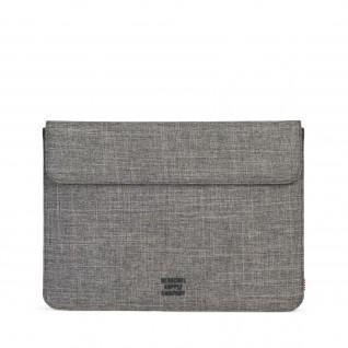 Sacchetto Herschel spokane sleeve 12 Pouce Macbook