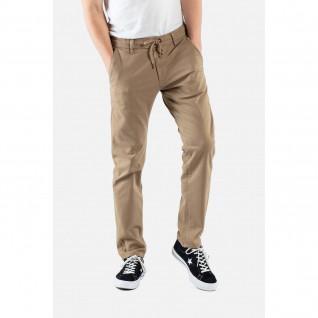 Pantaloni Reell Reflex Easy