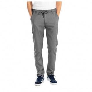 Pantaloni Reell jeans Reflex Easy Superior