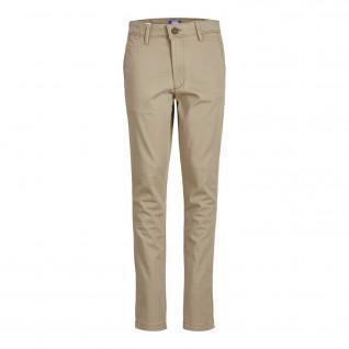 Pantaloni per bambini Jack & Jones Marco Bowie