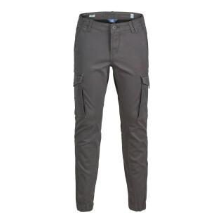 Pantaloni per bambini Jack & Jones Paul