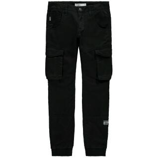 Pantaloni cargo da ragazzo Name it nitbamgo