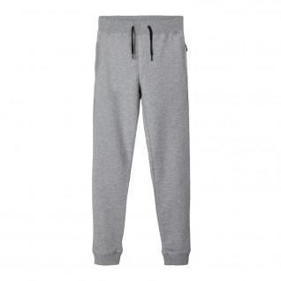Pantaloni da jogging da ragazzo Name it