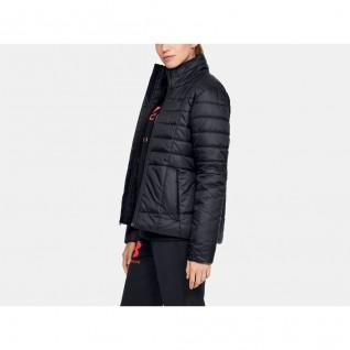 Giacca donna Under Armour Insulated