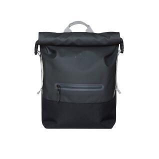 Loop backpack Rains Rolltop
