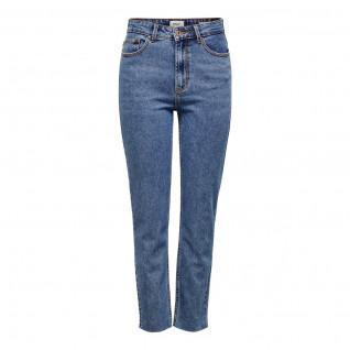 Jeans da donna Only Emily life