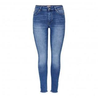Jeans da donna Only Blush life