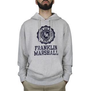 Felpa Franklin & Marshall 2021