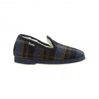 Pantofole Victoria