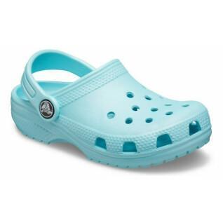 Crocs enfant classic clog