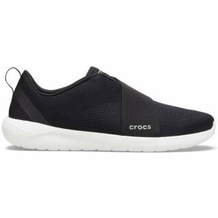 Slip on Crocs liteRide modform