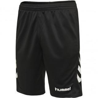 Pantaloncini per bambini Hummel hmlPROMO