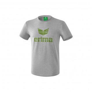 T-shirt per bambini Erima essential à logo