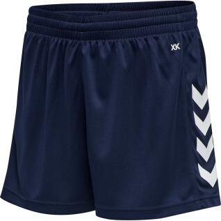 Pantaloncini per bambini Hummel hmlCORE XK