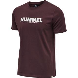 Maglietta Hummel hmlLegacy