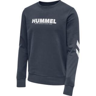 Felpa Hummel hmlLEGACY