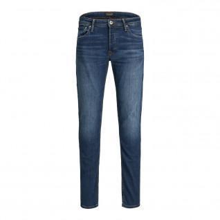 Jeans Jack & Jones Glenn Original 814