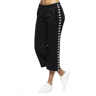 Pantaloni donna Ammis Authentic