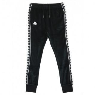 Pantaloni Kappa authentic Ayne