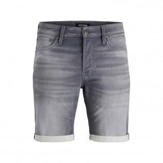 Pantaloncini Jack & Jones Rick Icon 005
