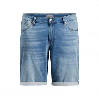 Pantaloncini Jack & Jones Rick Icon 003