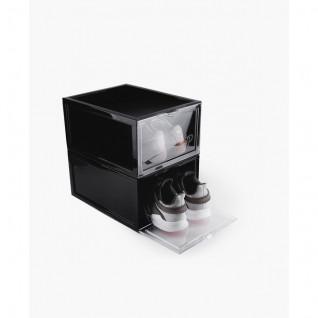 Scatola di stoccaggio Crep Protect Crates