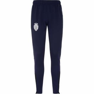 Pantaloni da jogging AS Monaco