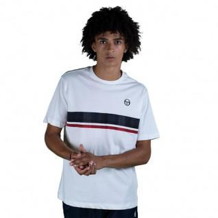 T-shirt Sergio Tacchini Allan Co