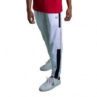 Pantaloni da jogging Sergio Tacchini Abita