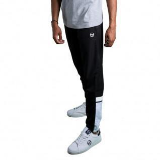 Pantaloni da jogging Sergio Tacchini Almond Pl