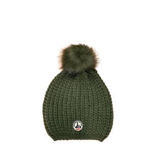 Cappello Pompom Jott Montreal