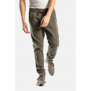 Pantaloni Reell Reflex Rib