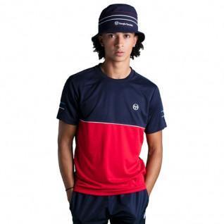 T-shirt Sergio Tacchini Amarillis Pl
