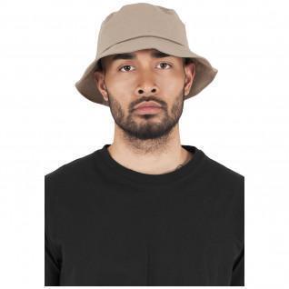 Cappello Flexfit cotton twill