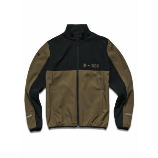 La giacca a vento Hummel Halo Tech