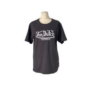T-shirt donna Von Dutch Alexis