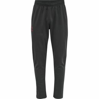 Pantaloni Hummel hmlAction