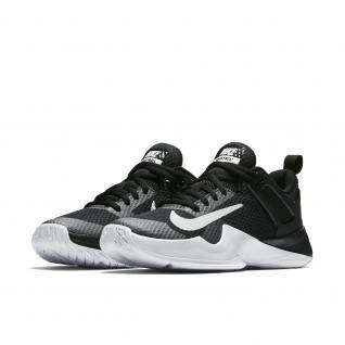 Scarpe da donna Nike Air Zoom Hyperace