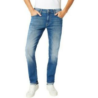 Jeans Pepe Jeans Stanley