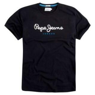 Maglietta Pepe Jeans Eggo