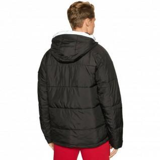 Giacca Ellesse Calimo Padded