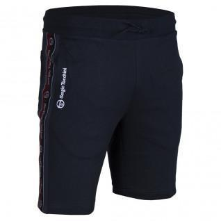 Pantaloncini Sergio Tacchini Fulham