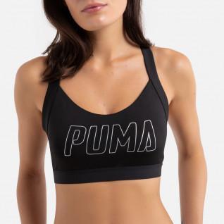 Reggiseno da donna Puma train