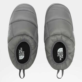 Pantofole The North face Nse Tent Mule III
