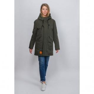 Giacca donna Bombers Telluride